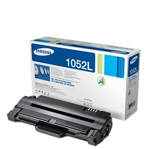Samsung toner MLT-D1052L/ELS 2500K Toner Black