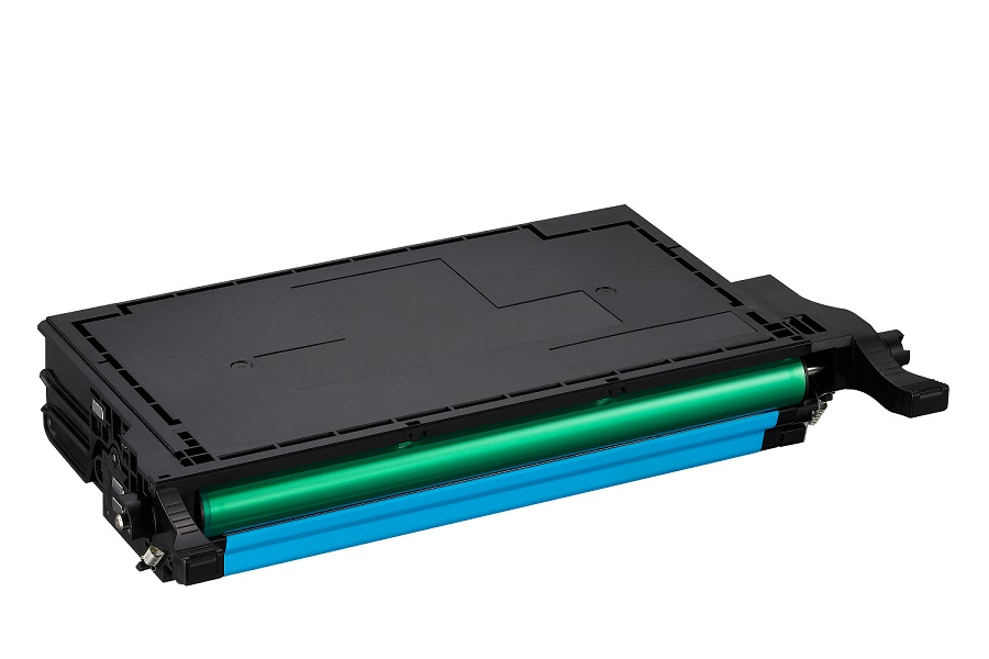 Samsung toner Cyan CLT-C6092S/ELS 7000K