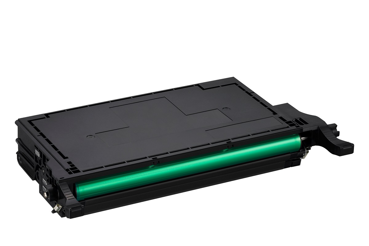 Samsung toner Black CLT-K6092S/ELS 7000K