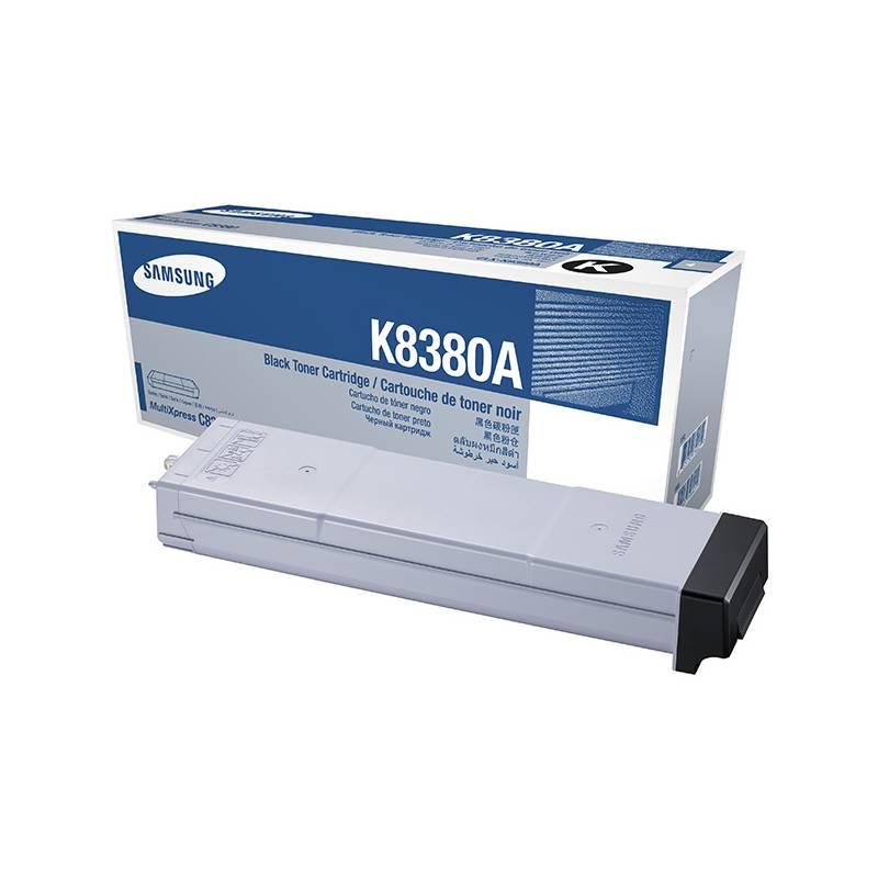 Samsung toner Black CLX-K8380A/ELS 20 000K
