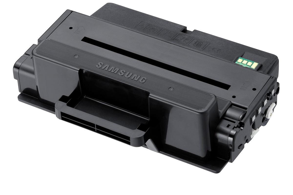 Samsung MLT-D205E/ELS Black Toner 10000K