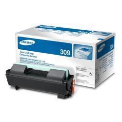 Samsung MLT-D309S/ELS Black Toner 10000K