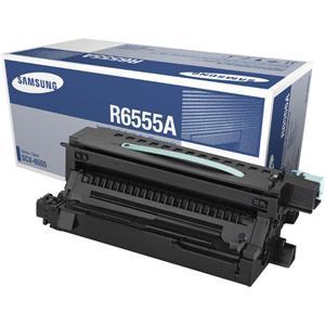 Samsung SCX-R6555A/SEE OPC Drum 80000K