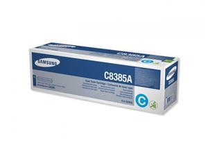 Samsung CLX-C8385A/ELS 15000K Cyan Toner