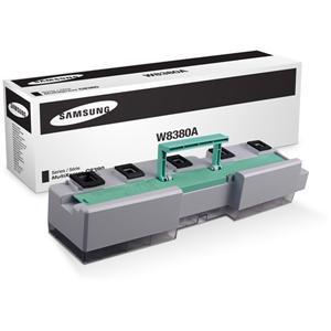 Samsung CLX-W8380A/SEE 48000K