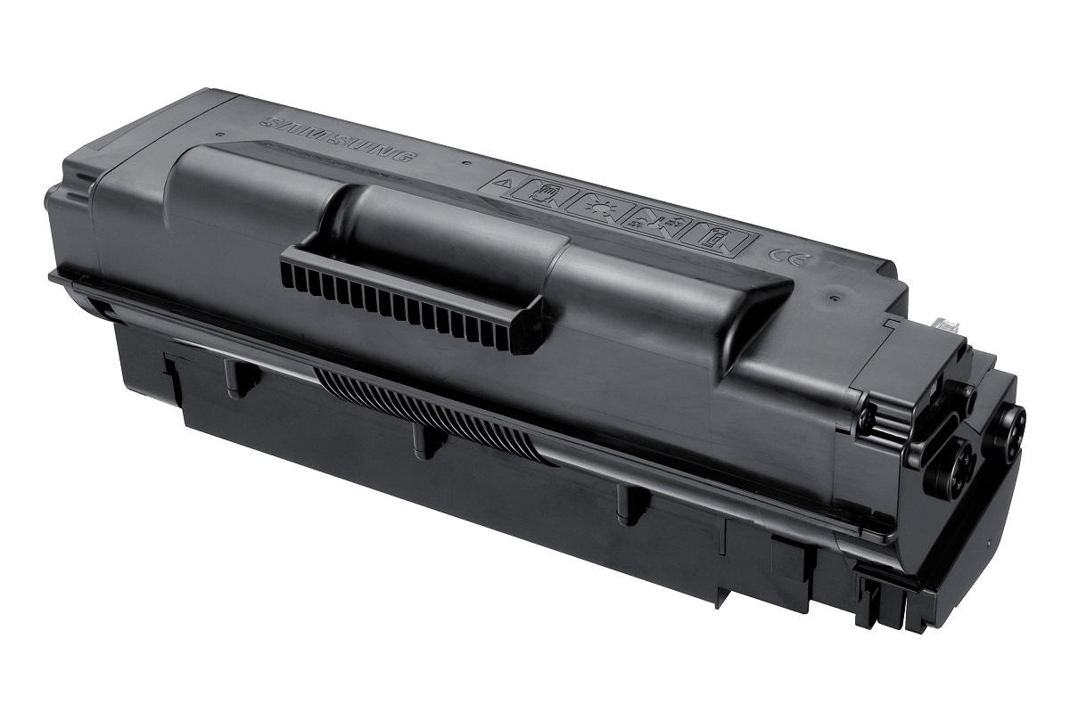 Samsung  MLT-D307E/ELS Black Toner 20000 stran