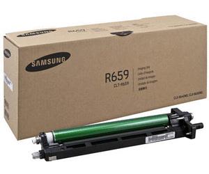 Samsung CLT-R659/SEE CMYK Válec