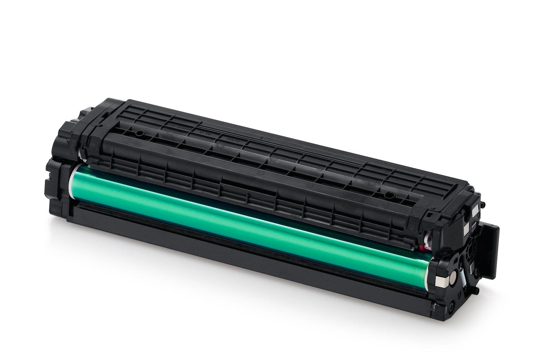 Samsung CLT-M504S/ELS 1800 stran  Toner Magenta