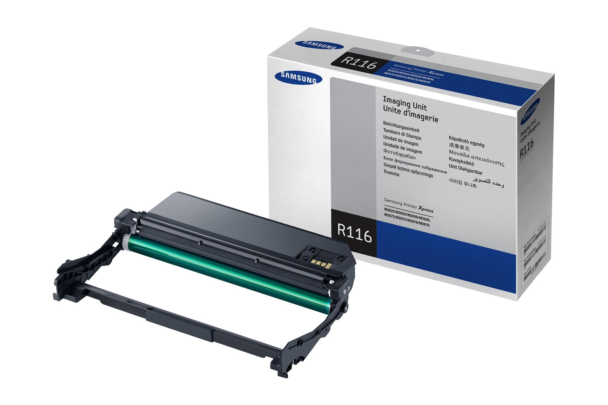 Samsung MLT-R116/SEE OPC drum 9000 stran