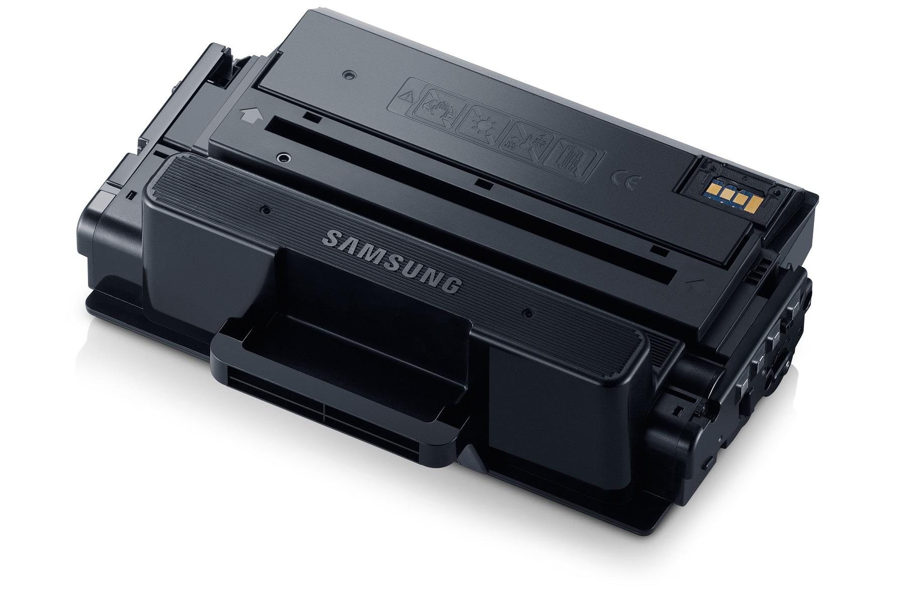 Samsung MLT-D203L/ELS Black Toner 5000 stran