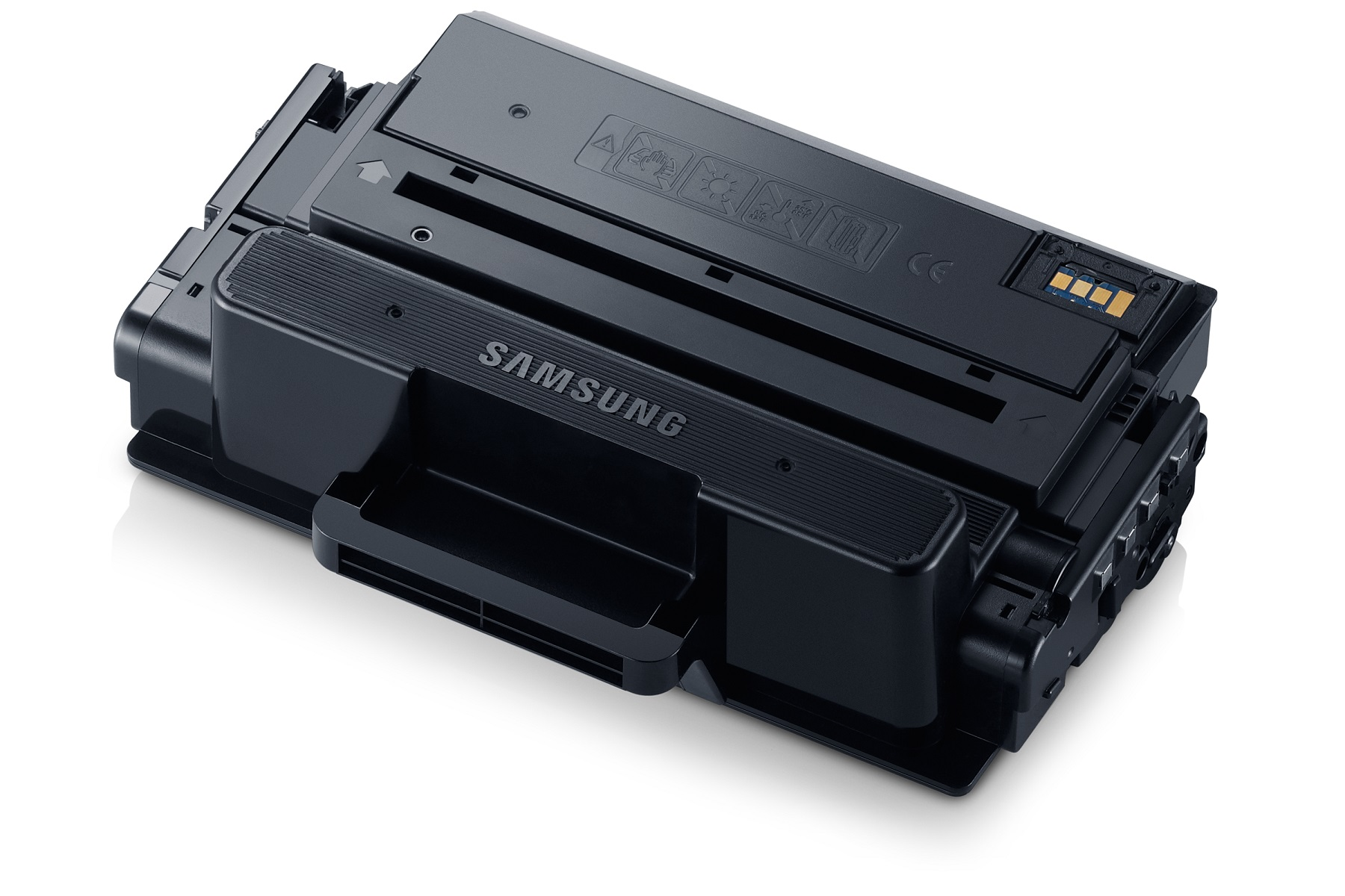 Samsung MLT-D203E/ELS Black Toner 10000 stran