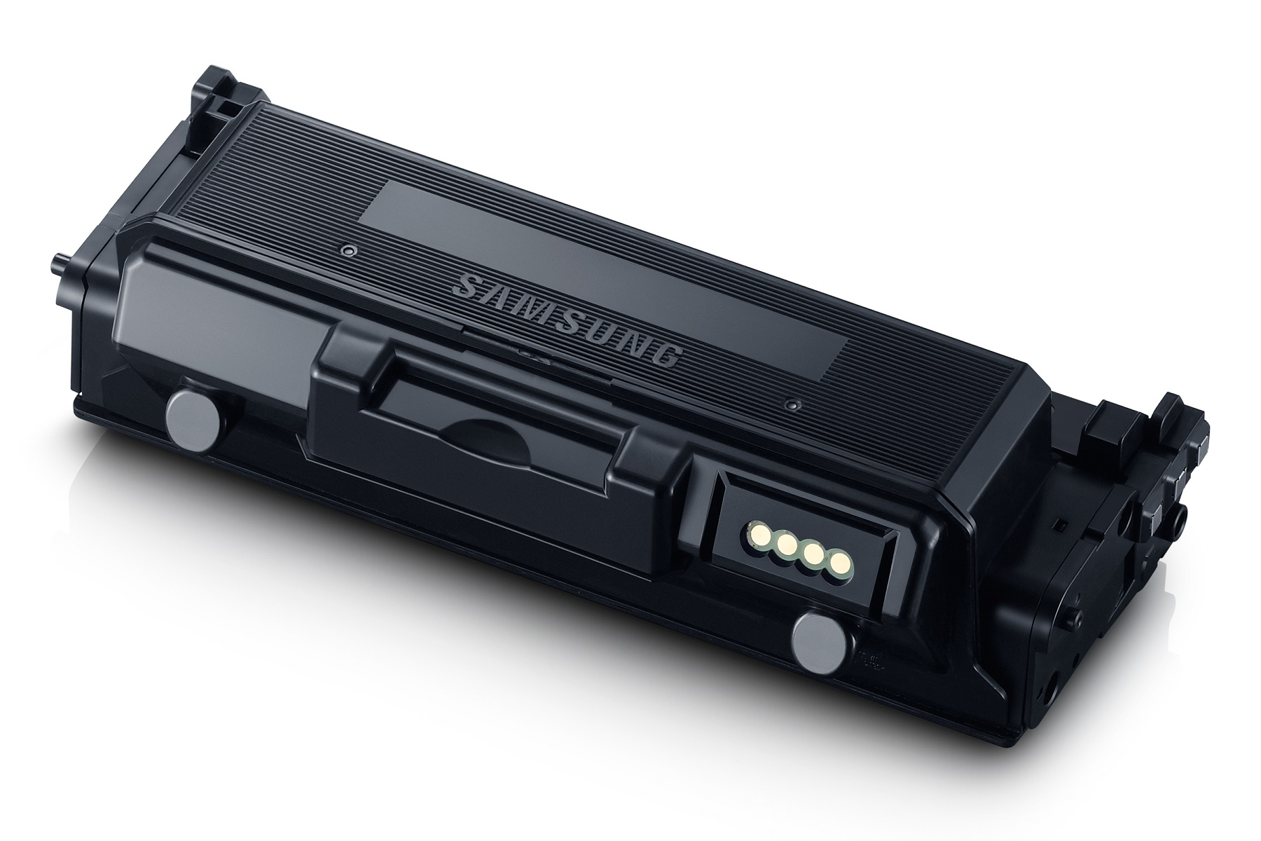 Samsung MLT-D204S/ELS Black Toner 3 000 stran