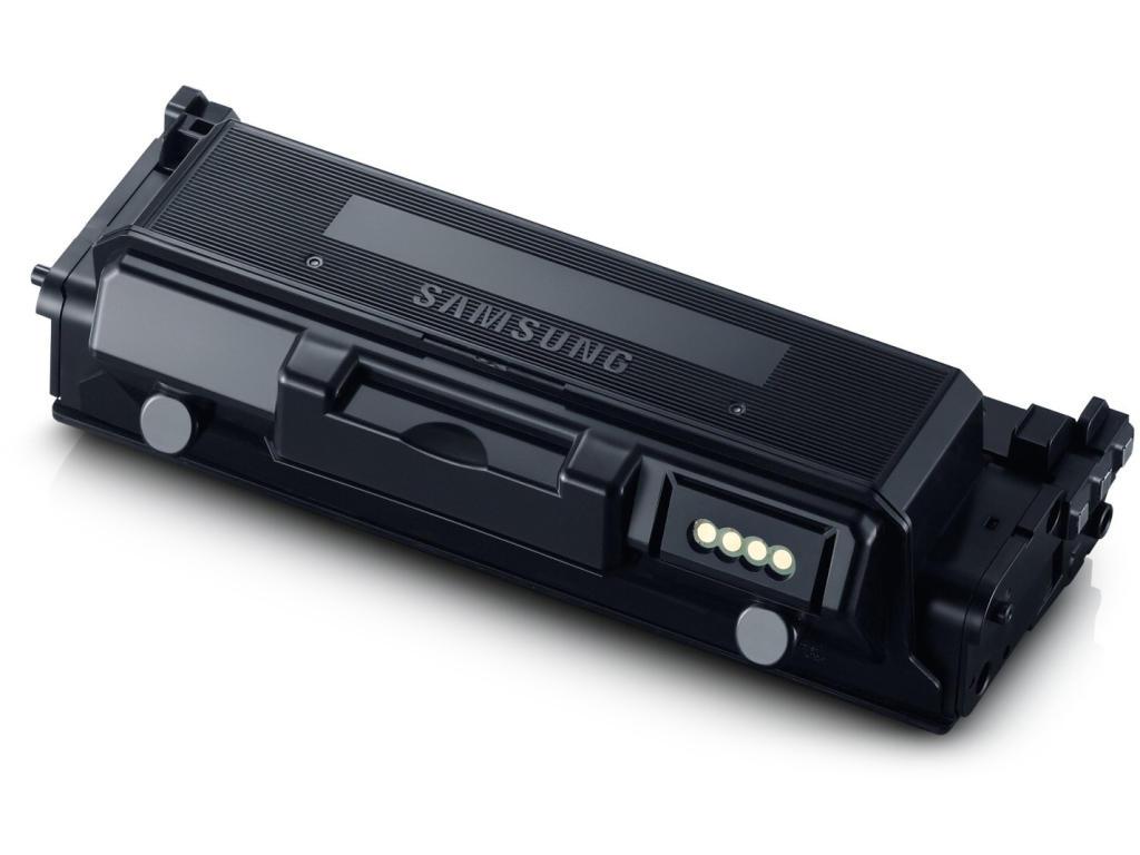 Samsung MLT-D204L/ELS Black Toner 5 000 stran