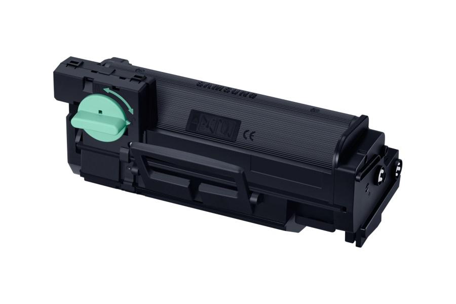Samsung MLT-D303E/ELSS 40 000 stran Black Toner