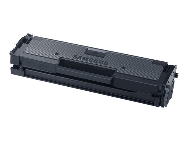 Samsung MLT-D304E/ELS 40 000 stran Toner Black