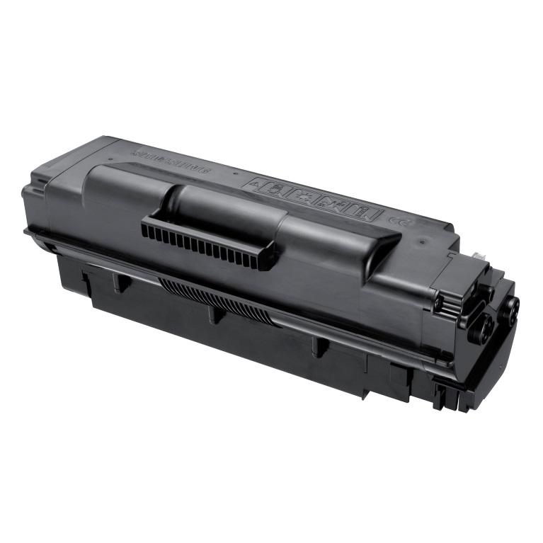 Samsung MLT-D307U/ELS 30 000 stran Toner Black