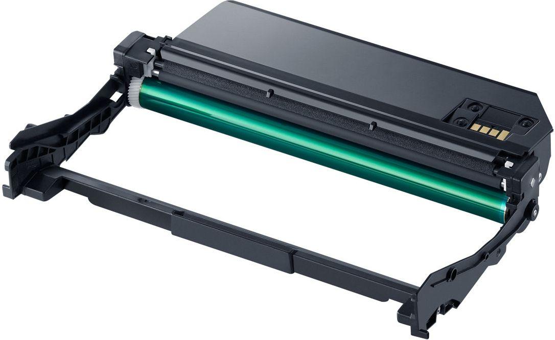 Samsung MLT-R303/SEE 100 000str Imaging Unit Black