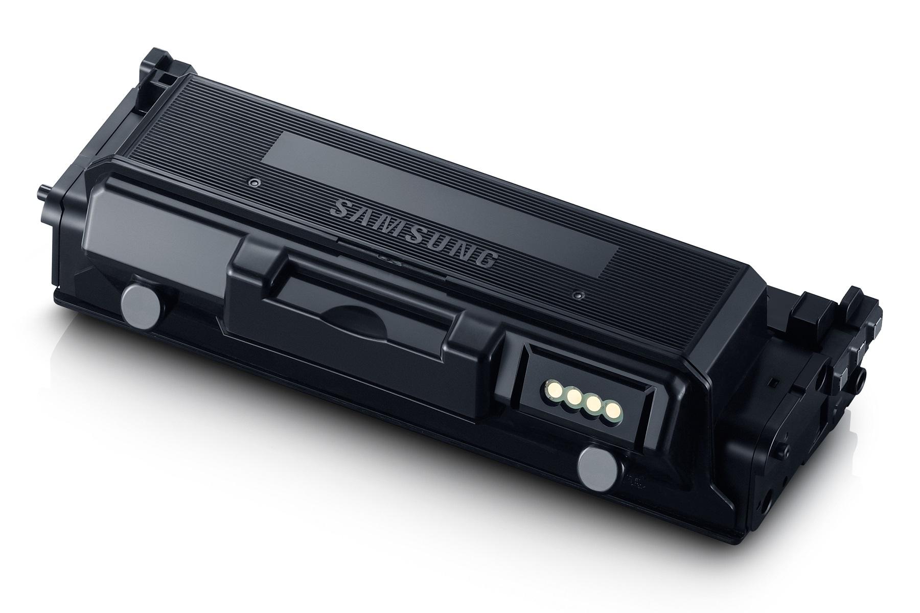 Samsung MLT-D204U/ELS Black Toner 15 000 stran