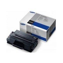 Samsung MLT-P203U/ELS Black Toner 30 000 stran