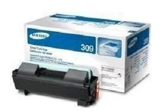 Samsung MLT-P309E/ELS Black Toner 80 000 stran
