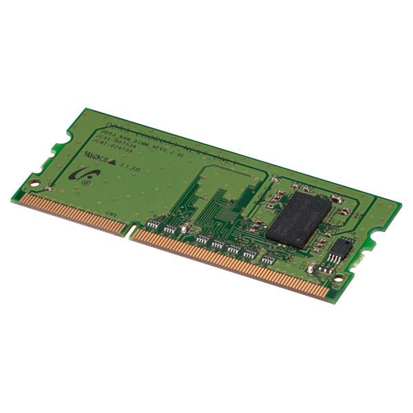 Samsung paměť 512MB, DDR3, ML-MEM370/SEE