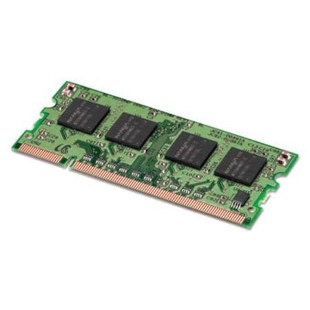 Samsung  paměť 2GB, DDR3, SL-MEM001/SEE