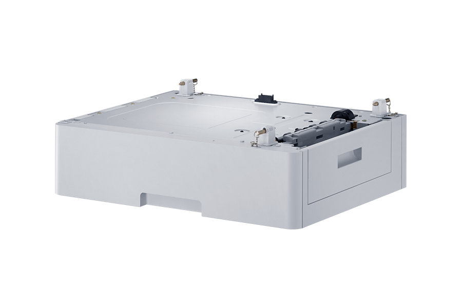 Samsung SL-SCF5300/SEE zásobník - M5370