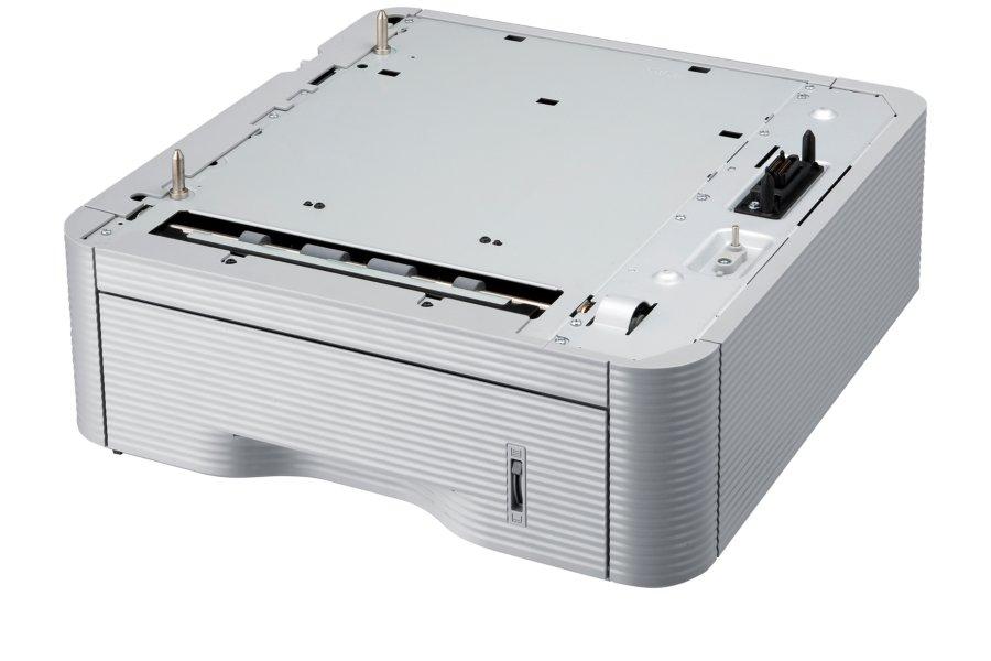 Samsung ML-S5010A/SEE přídavný zásobník, 520sh, Wavey design