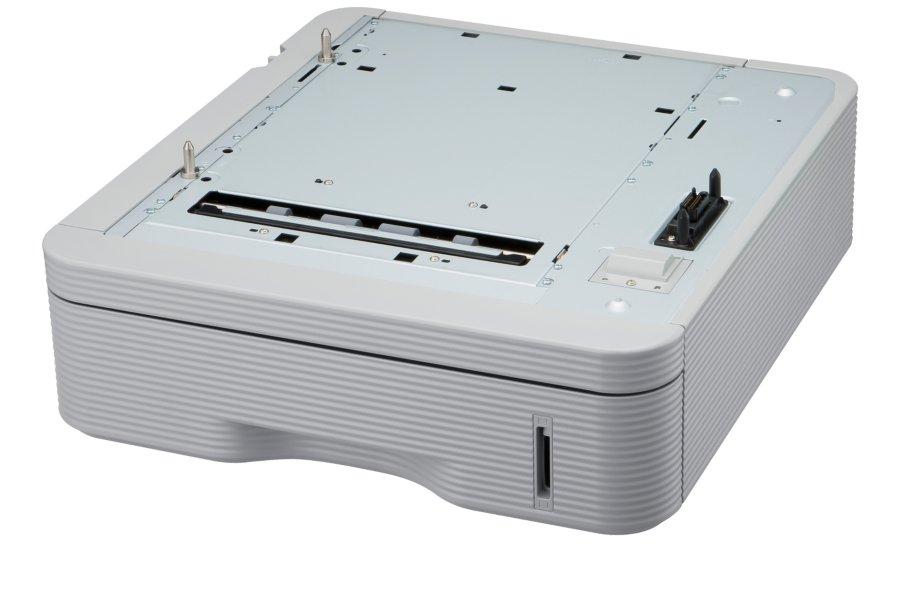 Samsung ML-S6510A/SEE přídavný zásobník, 520sh, Wavey design