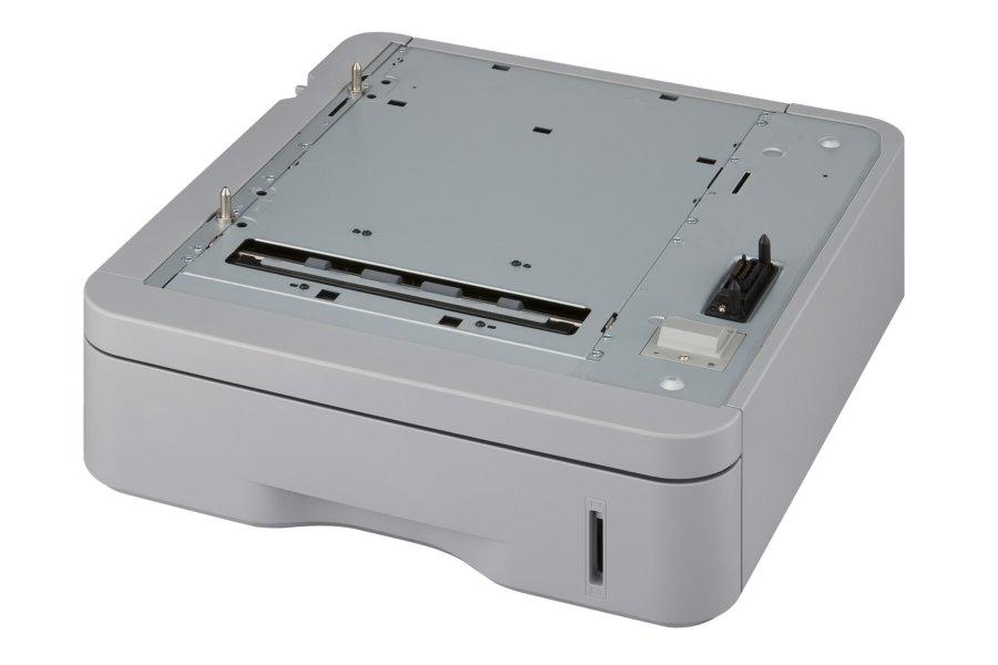 Samsung ML-S6512A/SEE přídavný zásobník, 520sh, Flat design