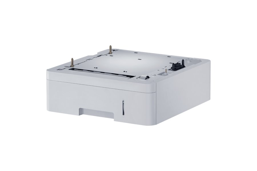 Samsung SL-SCF4500/SEE přídavný zásobník - M4580/M4530
