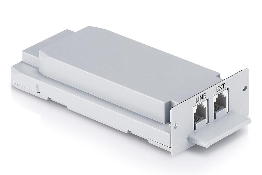 Samsung Fax pro 8640 a 8650ND