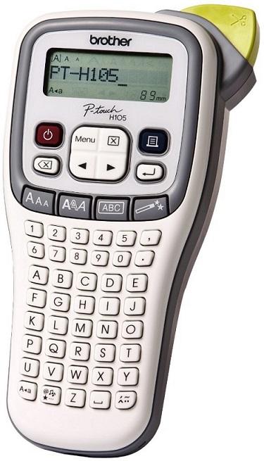 PT-H105
