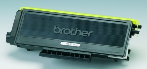 Brother TN-3170 (HL-52xx, MFC 8x60, 7 000 str. A4)
