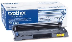 Brother DR-2005 (HL-2035/2037, do 12 000 str.)