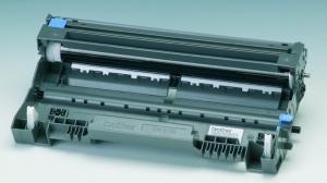 DR-3100 (HL-52xx, MFC 8x60, do 25 000 str.)