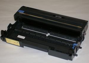 Brother DR-4000 (HL-6050/D/DN, do 30 000 str.)