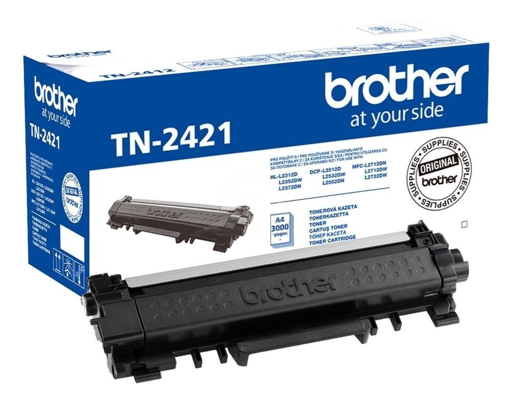 Brother TN-2421 (3000 str.)