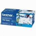 Brother TN-130C, toner cyan, 1 500 str.