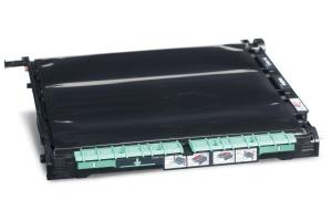 Brother BU-100CL, optický pás, 50 000 str.