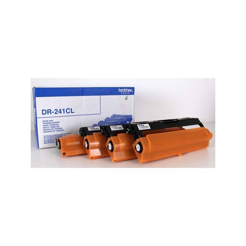 DR-241CL, opt. jednotka pro HL-31x0CN, 15 000 str. - DR241CL