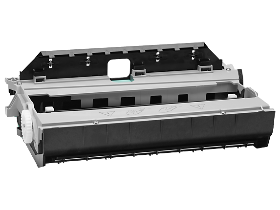 Inkoustová sada pro tiskárnu HP OJ Ent