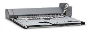 hp duplexní jednotka pro lj 5200