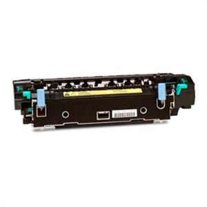 hp image fuser kit - 220v pro clj 4730serie