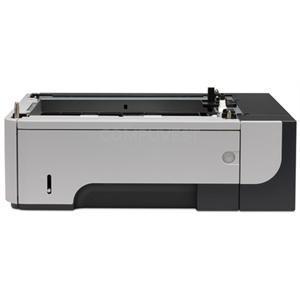 HP LaserJet 500 Sheet Tray P3015