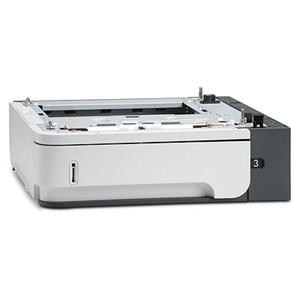 HP LaserJet 500-Sheet Input Tray/ Feeder