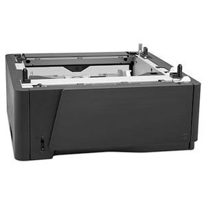 HP LaserJet 500 Sheet Feeder