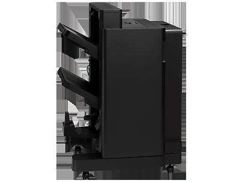 Dokončovací jednotka / vazač brožur HP LaserJet (CZ285A)