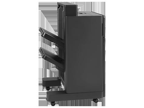 Sešívačka / stohovač HP LaserJet (CZ994A)