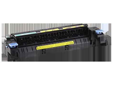 HP LaserJet 220V Sada pro údržbu a fixaci